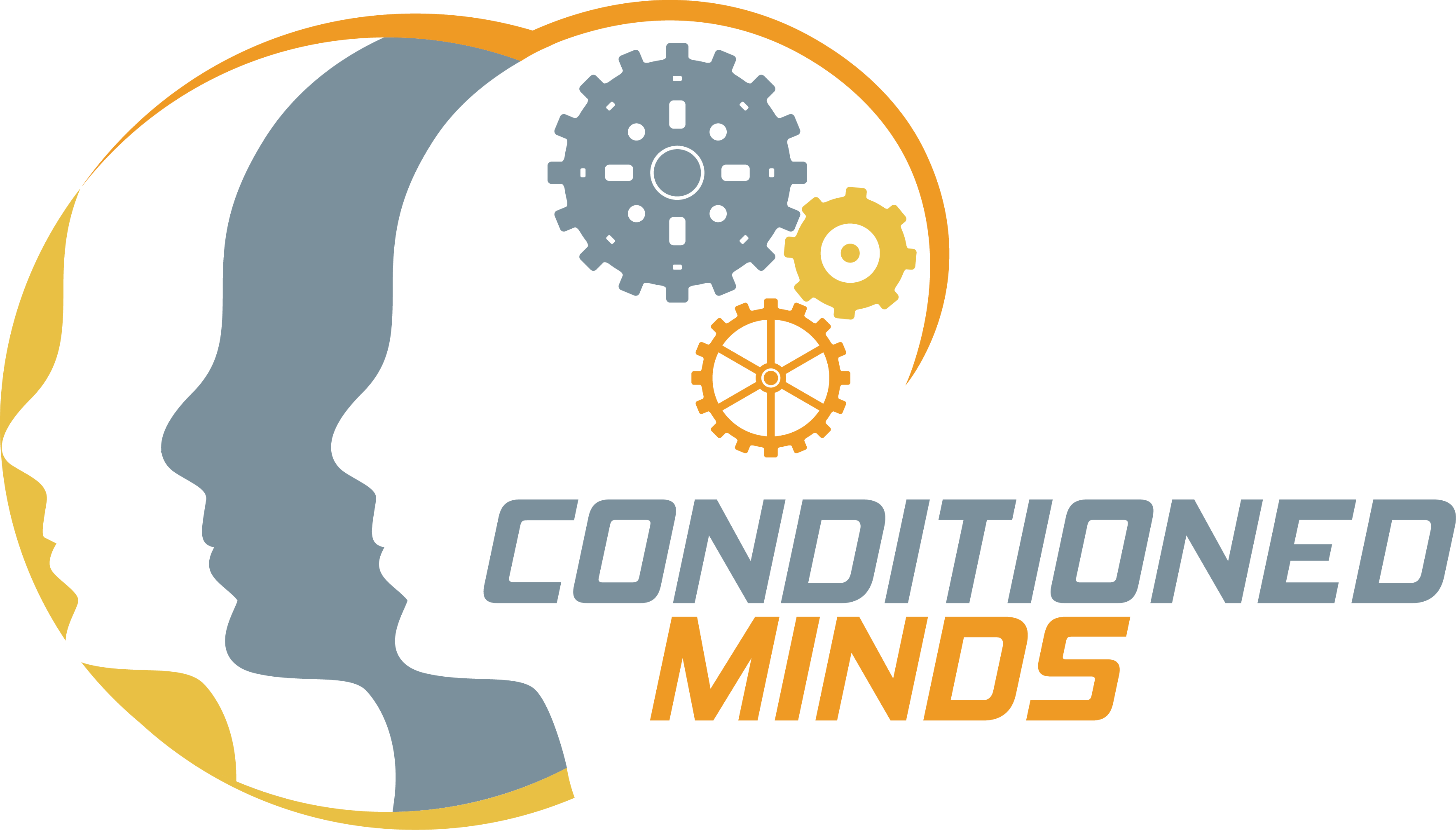 Conditioned Minds Inc.